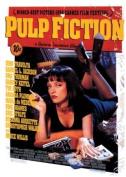 Pyramid International Pulp Fiction Lenticular Poster