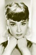 Audrey Hepburn - Maxi Poster - 61cm x 91.5cm