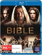 The Bible: The Epic Series [Region B] [Blu-ray]