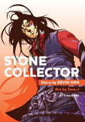 Stone Collector, Book One