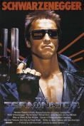 Terminator - Maxi Poster - 61cm x 91.5cm