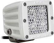 Rigid Industries 60151 M-Series 60° Dually Lens LED Light