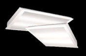 MAXLITE MLRT22D4541 2'X2' ECO-T DIMMABLE LED RECESSED TROFFER 4100K