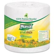 Marcal Premium Recycled Bathroom Tissue