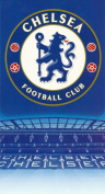 Chelsea FC Any occasion birthday, retirement, thank you, congratulations card