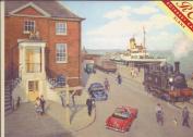 Memories of Poole Quay
