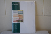 2'15cm Fitted Sheet UK Made