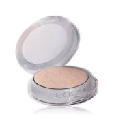 L'Oreal True Match Super Blendable Powder Colour