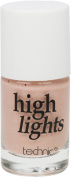 Technic Highlighter