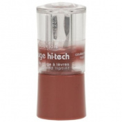 Bourjois Rouge Hi Tec Water Based Liptint Colour
