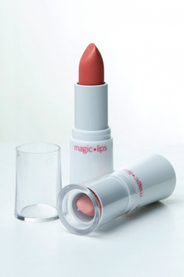Magic Lips Peach