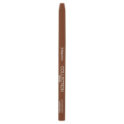 Collection Lip Definer Pencil Cappuccino 4.2g