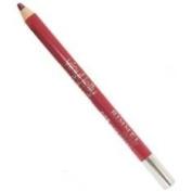Rimmel Vinyl Jelly Gloss Lip Liner - 009 Hot Spark