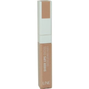 UNE Natural Beauty by UNE Beauty Sheer Lip Gloss 9.5ml S10