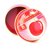 Miners Cosmetics Tin O' Tint Cherry