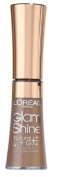 Glam Shine Lip Gloss by L'Oreal Paris 406 Pearly Nude Natural Glow
