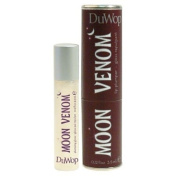 DuWop Moon Venom 3.5ml