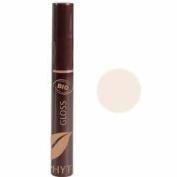 Phyts Lip gloss - Icing sugar 5ml