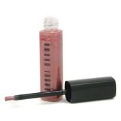 Bobbi Brown Shimmer Lip Gloss - # 3 Rose Sugar - 4.2g/5ml