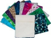 WillowPads Anywhere Bags Organic