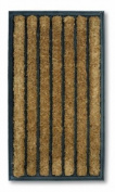 William Armes Mini Tuffridge Stripes, 55 x 30 cm