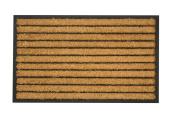William Armes Tuffridge Stripes, 75 x 45 cm