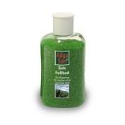 Allgauer Mineral Foot Bath 350g salts
