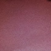 CHEAP!! Pink bathroom Carpet - washable waterproof carpet 2 metres wide choose your own length in 0.50cm