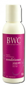 Beauty Without Cruelty Conditioner Volume Plus
