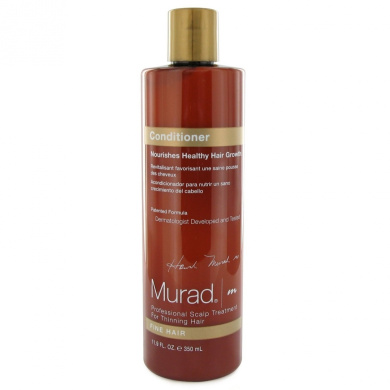 Murad Fine to Thinning Hair Conditioner