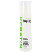 ONE'N ONLY Brazilian Tech Keratin Conditioner 250ml