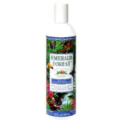 Emerald Forest Botanical Conditioner
