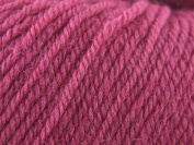 Rowan Pure Wool 4 Ply - Raspberry