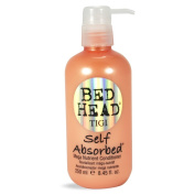 BED HEAD SELF ABSORBED CONDITIONER 250ml By TIGI HAIR PRODUCTS Conditioner