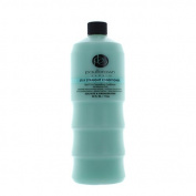 Stay Straight Anti-Frizz Smoothing Conditioner from Paul Brown [33 fl. oz.]