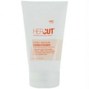 Hercut By Curly-medium Conditioner 210ml