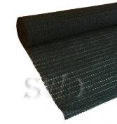 Heavy Duty grip liner anti-slip matting carpet rug underlay dashboard
