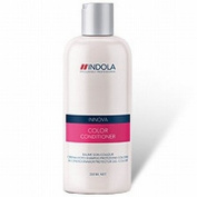 Indola Innova Colour Conditioner 250ml