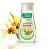 Greasy Hair Conditioner Softness and Shine