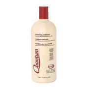 Quantum Moisturising Conditioner for Permed and Colour-Treated Hair