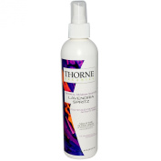 THORNE RESEARCH - Organics - Lavendria Spritz - 250ml [Health and Beauty]