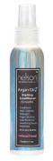 Argan Oil 7Styling Conditioner Smooth