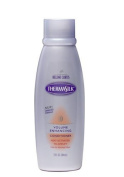 Thermasilk Volume Enhancing Conditioner Hair Conditioners And Treatments