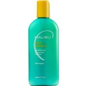 Malibu Hair Care Colour Wellness Conditioner 265 ml