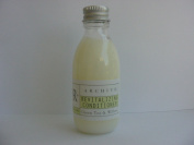 Archive Green Tea & Willow Revitalising Conditioner lot of 12 Each 45ml Bottles. Total of 530ml