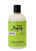 MopTop Daily Conditioner 350ml
