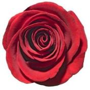 Wedding Envelope Seals - Red Rose