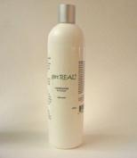 Natural Organic Hair Conditioner 500 Ml