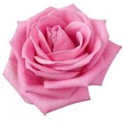 Wedding Envelope Seals - Pink Rose