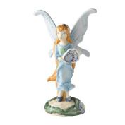 Royal Doulton Disney Fairies Rani Mini Figure